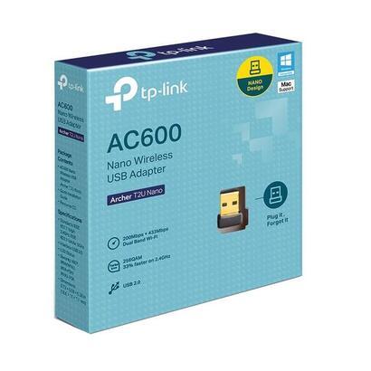 tp-link-archer-t2u-nano-ac600-wireless-usb-adapter