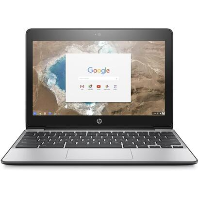 hp-chromebook-11-g5-n30504gb16gb116hd-wlanbtcamchrome-os