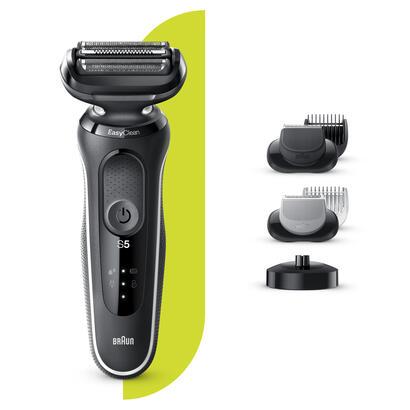 afeitadora-braun-series-5-50-w4650cs