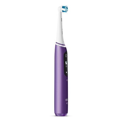 braun-oral-b-io-series-8n-violet-ametrine-cepillo-de-dientes-electrico