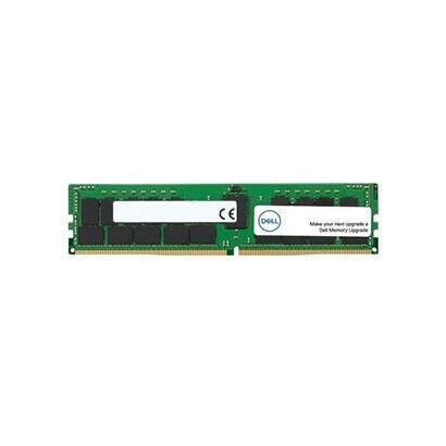 dell-npos-memoria-upgrade-16gb-2rx8-ddr4-rdimm-3200mhz