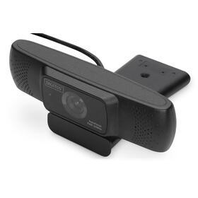 full-hd-webcam-1080p-autofocus-cam-auto-focus-wide-view-angle