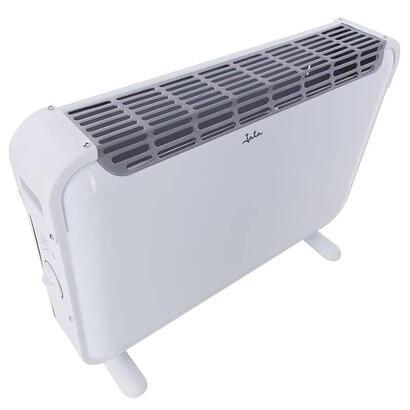 convector-jata-c214-2000w-3-potencias-calor-750-1250-2000w-termostato-regulable-proteccion-contra-sobrecalentamiento