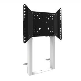 iiyama-md-052w7150k-signage-display-mount-218-m-86-aluminio-negro