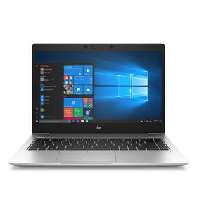hp-elitebook-745-g6-notebook-silver-356-cm-14-1920-x-1080-pixels-touchscreen-amd-ryzen-5-pro-16-gb-ddr4-sdram-512-gb-ssd-wi-fi-5