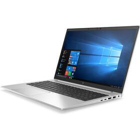 hp-elitebook-850-g7-10u52ea
