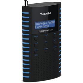 technisat-techniradio-solar-blackblue