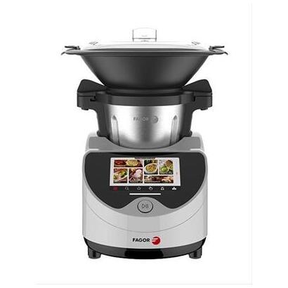 robot-de-cocina-fagor-family-cook