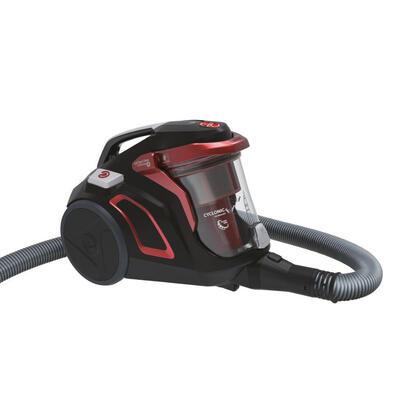 hoover-hp730alg-011-850-w-aspiradora-de-tambor-seca-y-humeda-sin-bolsa-2-l