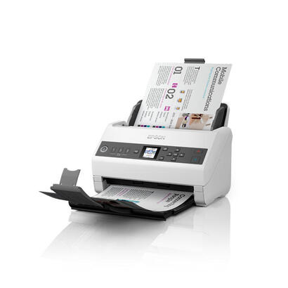 epson-escaner-documental-workforce-ds-730n