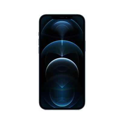 apple-iphone-12-pro-max-256gb-pacific-blue-sin-cargadorsin-auricularesa14-bionic12mpx67-mgdf3qla