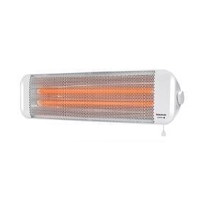 calefactor-radiador-taurus-bagno-2q