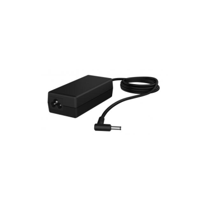 reacondicionado-65w-smart-ac-adapter-74mm-pin-no-powercord-use-a-c5-power-cable-n2