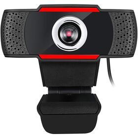 adesso-720p-hd-usb-webcam