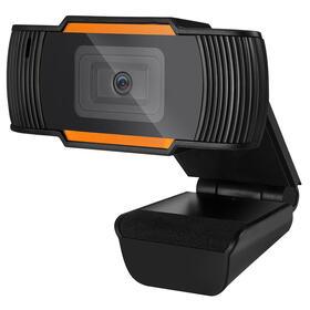 adesso-480p-hd-usb-webcam