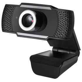 adesso-1080p-hd-usb-webcam