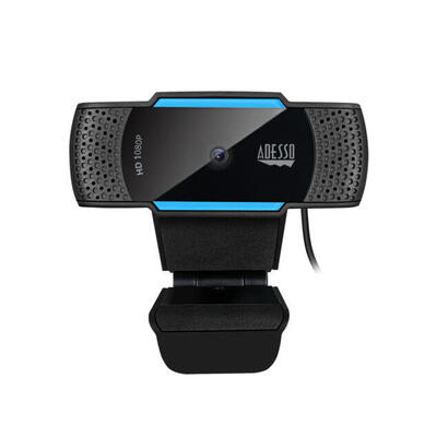 adesso-1080p-2mp-h264-autofokus-webcam-mit-dualmikrofon