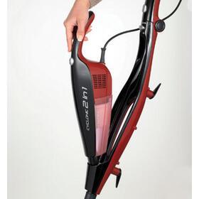 aspirador-escoba-ariete-evo-2-en-1-negro600waspirador-de-manodeposito-08lfiltro-hepamango-plegablecable-45m