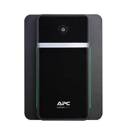 apc-back-ups-1200va-230v-iec