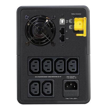 apc-back-ups-1600va-230v-iec