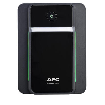 apc-back-ups-bx-950va-230v-schuko