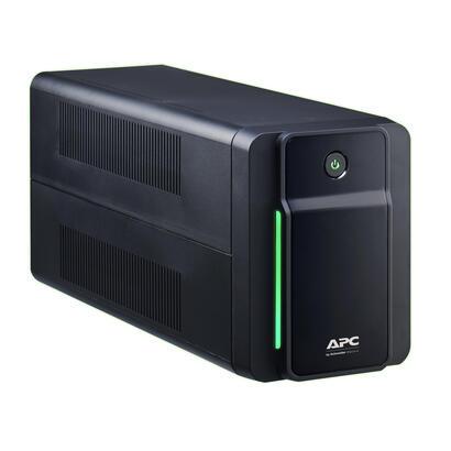 apc-back-ups-750va-230v-avr-french-sockets
