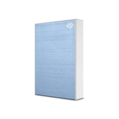 one-touch-hdd-2tb-blue-25in-ext-usb30-external-hdd