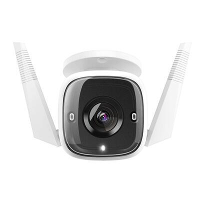 tapo-c310-camara-de-vigilancia-camara-de-sensor-exterior-pared-2304-x-1296-pixeles