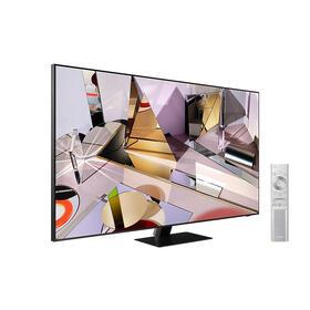 samsung-qe65q700t-televisor-65-qled-8k-quantum-hdr-smart-tv-3700pqi