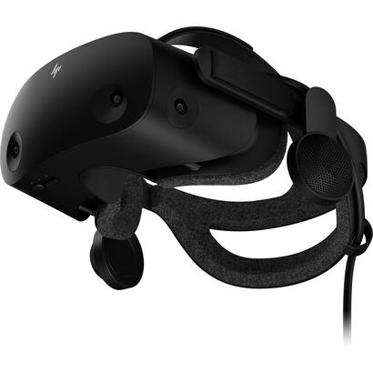 hp-vr-3000-reverb-g2-virtual-reality-headset-rv-controllers