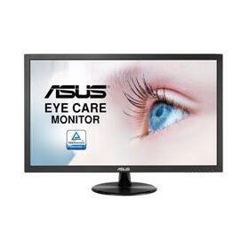 ocasion-asus-236-vp247na-d-sub-dvi-reacondicionado-grado-a-caja-original-cables-monitor-de-exposicion