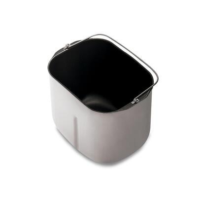 reacondicionado-mondial-panificadora-npf51-la-panetteria-premium-450600900gr-12-programas-coccion-y-amasado-cubeta-acero-inox-te