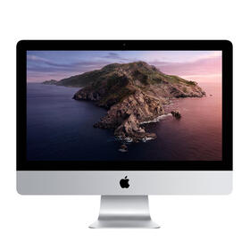apple-imac-215-core-i5-23ghz-8gb-1tb-intel-iris-plus-graphics-640-reacondicionado-embalaje-danado