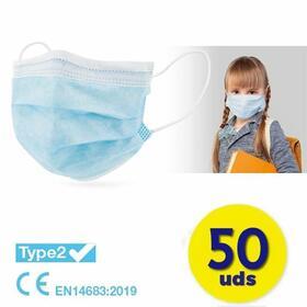 caja-de-mascarillas-quirurgicas-infantiles-iir-club-nautico-50-unidades-color-azul-3-capas-eficacia-de-filtracion-bacteriana-98