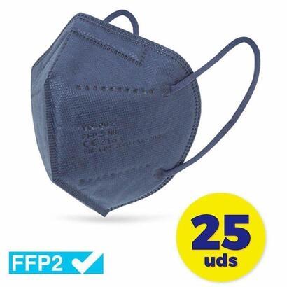 caja-de-mascarillas-ffp2-club-nautico-25-unidades-color-azul-envasadas-de-forma-individual-5-capas-proteccion