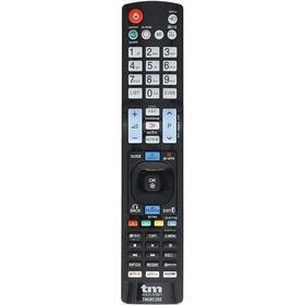 mando-a-distancia-universal-tm-electron-tmurc300-compatible-con-tv-lg-2aaa-no-incluidas-negro