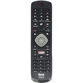 mando-a-distancia-universal-tm-electron-tmurc340-compatible-con-tv-philips-2aaa-no-incluidas-negro