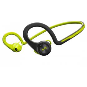 poly-backbeat-fit-auriculares-banda-para-cuello-negro-verde-plantronics-backbeat-fit-v