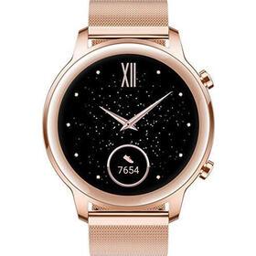 honor-magic-watch-2-42mm-gold-honor-magic-watch-2-42mm-gold