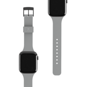 u-apple-watch-4244-silicone-accs-grey