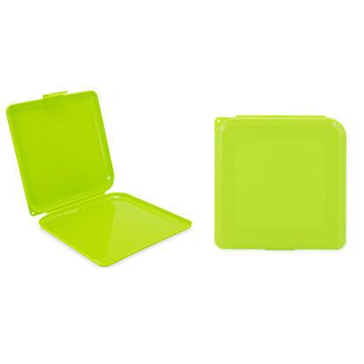 portamascarillas-generico-cv-10-ve-polipropileno-verde