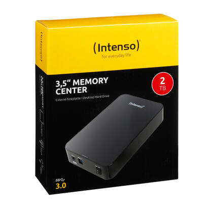 intenso-hd-externo-2tb-35-usb30-memory-center-negro