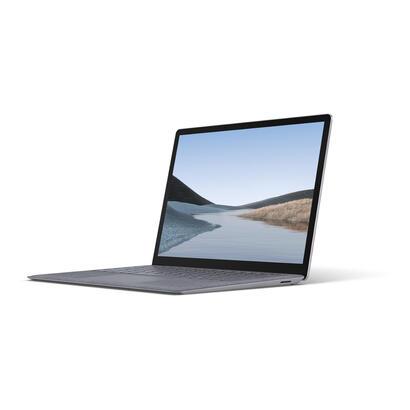 microsoft-surface-laptop-2-intel-core-i5-8250u8gb256gb-ssd135-tactil