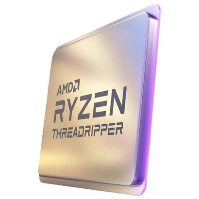cpu-amd-ryzen-threadripper-3990x-64c-43ghz-skt-strx4-288mb-280w-wof-in