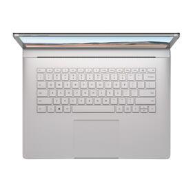 microsoft-surface-book-3-15-i7-16-gb-ram-256-gb-ssd-espanol