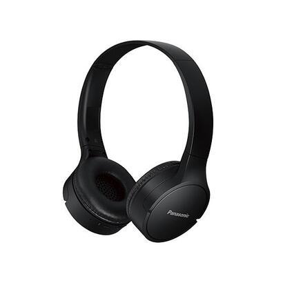 panasonic-rb-hf420be-k-auriculares-diadema-negro