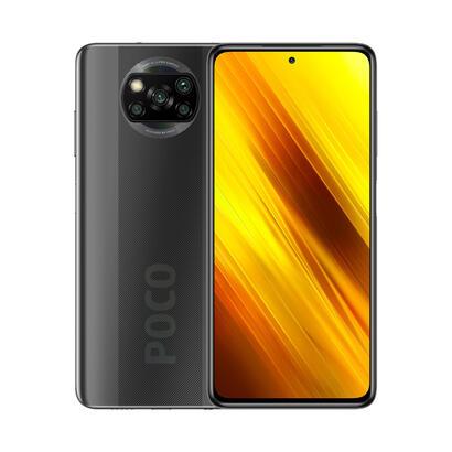 smartphone-pocophone-x3-nfc-667-fhd-6gb128gb-4g-lte-grey