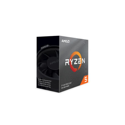 cpu-amd-am4-ryzen-5-6-core-box-3500x-36-ghz-max-boost-4ghz-6xcore-32mb-65w-with-wraith-stealth-cooler