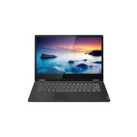 lenovo-ideapad-c340-hybrid-2-en-1-negro-356-cm-14-1920-x-1080-pixeles-pantalla-tactil-intel-core-i7-de-10a-generacion-ddr4-sdram