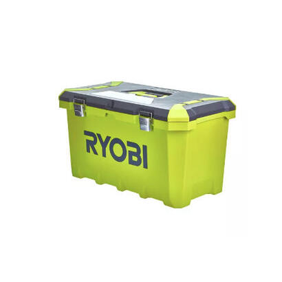 estuche-de-herramientas-ryobi-rtb22inch